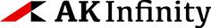 株式会社AKInfinity